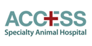 ACCESS_Vet-Clinic150px-wide