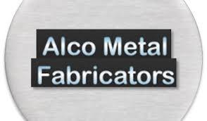 Alco Metal Fab
