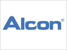 Alcon-Labs