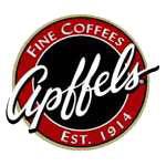 Apffels-Coffee150px wide