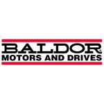 Baldor150px wide