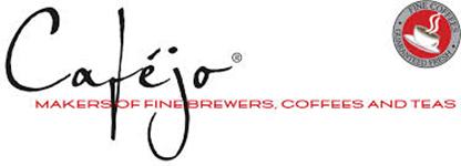 Cafe Joe Aqua Brew150px wide