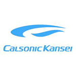 Calsonic150px wide