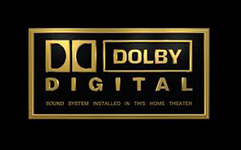 Dolby150px wide