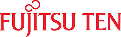 Fujitsu Ten150px wide
