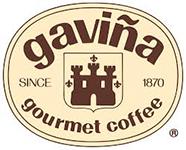 GavinaCoffee150px wide
