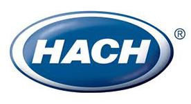 Hach150px wide