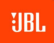 JBL150px wide