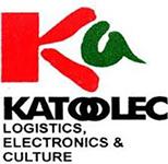 Katolec-Electronics150px wide