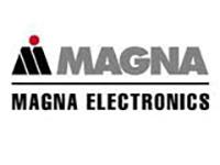 MagnaElec150px wide