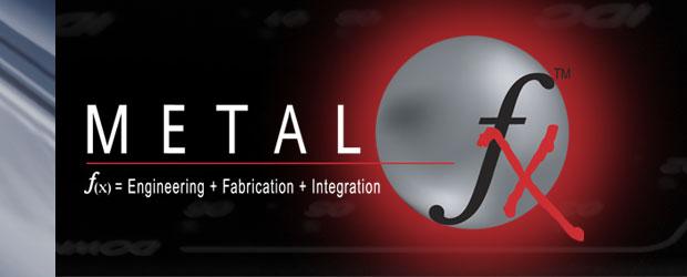 MetalFX-Logo