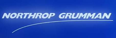 Northrup-Grumman150px wide