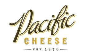 PacificCheese