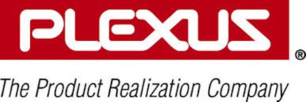 Plexus-Electronics150px wide