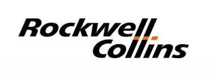 RockwellCollins150px wide