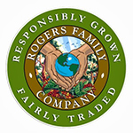 Rogers-Family-Company-Coffee150px wide