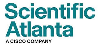 Scientific Atlanta150px wide