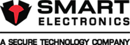 Smart_electronics150px wide