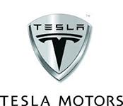 Tesla Motors150px wide