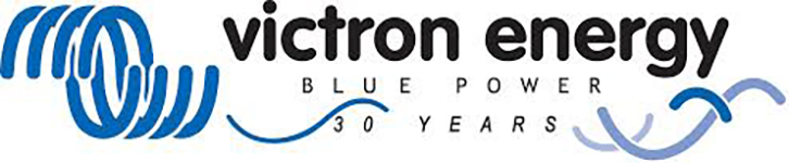 Victron150px wide