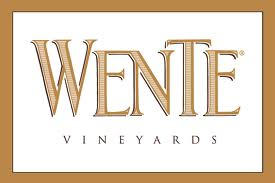 WenteVineyards