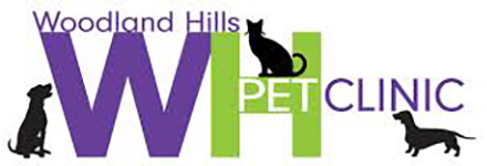 Woodland Hills Vet Clinic150px wide