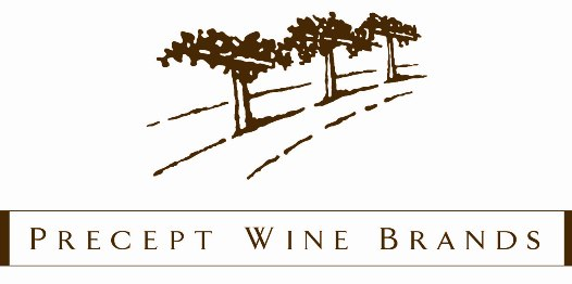 precept-wine-brands