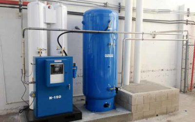 Nitrogen-Generator-for-Food-Packaging-dairy-cheese